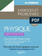 Physique-H-PREPA-MPSI-PCSI-PTSI-par-[-www.heights-book.blogspot.com-].pdf