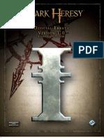 Dark Heresy - Errata v1.0.pdf