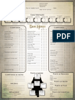 Dark Heresy - Ascension fiche.pdf
