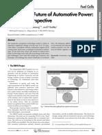 183_ftp.pdf