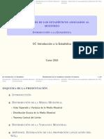 Muesteo Capitulo 7 sin proporcion para imprimir.pdf