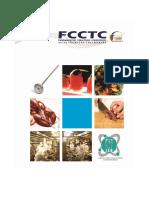 Fundamentos Creativos y Cientificos de Las Tecnicas Culinarias FCCTC 2016