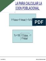 Formula Proyeccion Poblacional-4