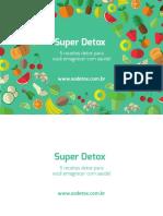 eBook So Detox (1)