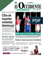 Diario PDF 12 de Septiembre de 2016