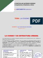 ASEHUM III - EstructuraUrbanaRol-Ciudad
