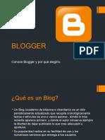 Blogger 17 Ma Rzo