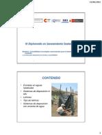 TEMA 2.1 Sistemas de Saneamiento in Situ (1)