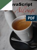 JavascriptAllonge.pdf