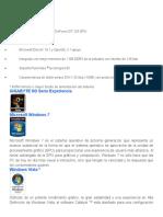 CARACTERISTICAS GIGABYTE.docx