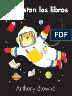 browne_me gustan los libros.pdf