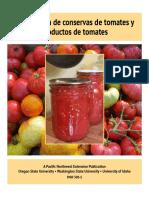 pnw300-s_0.pdf