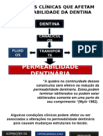 CONDIÇÕES CLÍNICAS .grazi