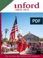StanfordFacts_2015