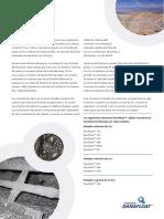 copper-cobalt.pdf