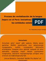 yolanda_payano_revitalizacion_de_lengua_jaqaru_0.pdf