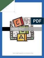 word_play