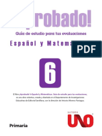 guia6examenes.pdf
