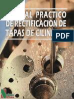 Manual Tecnico Ajuste Tapas Cilindro