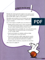 90 Ejercicios Ortografia y Gramática PDF