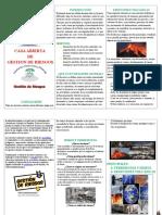 CORRECCION-....-TRIPTICO-PARTICIPACION-ESTUDIANTIL..-04.05.2016 (1)