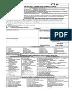 Autorização Trabalhos com Riscos.pdf