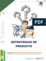 Material de apoyo. ESTRATEGIAS DE PRODUCTO.pdf