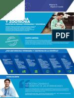 cartilla_veterinaria_1