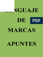 lenguaje-de-marcas_apuntes-ver2-7.pdf