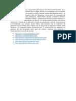 Proyecto E-commerce - ADSI 811653
