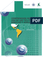 ICT research Spanish.pdf