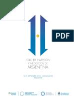Programa Foro.pdf