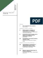 Martino - Memoria espacial.pdf