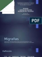 migraña-cefalea-neuralgia.pptx