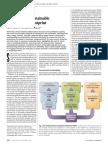 Hoekstra Wiedmann 2014 EnvironmentalFootprint[1](3)