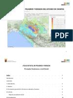 Resumen Ejecutivo Atlas Estatal