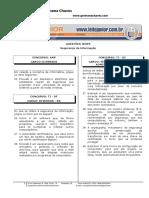 MINICURSO_QUESTOES_CESPE_2013_SEGURANCA.pdf