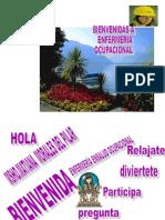 Presentacion Maestra Matiana.ppt