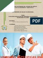 FUNCIONES DE ENF OCUPACIONAL.pptx