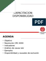 CAPACITACION DISPONIBILIDAD MINTIC 2.pptx
