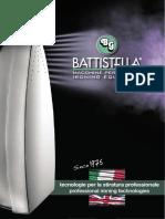 Battistella Catalogo Ind