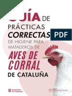 guia_aviram_es.pdf