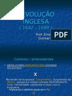 REVOLUÇÃO INGLESA.ppt