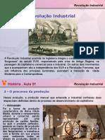Revolução Industrial 1.ppt