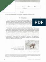 Fichas de avaliação L.P. 5º ano0001.pdf