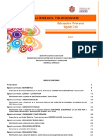 Pensar La Ensenanza - Estrategias Didacticas Primaria Segundo Ciclo