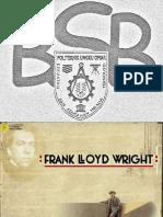Frank Lloyd Wright-9