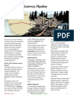 the_northern_gateway_pipeline_word.pdf