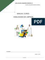MANUAL DE LIMPIEZA NADRO COORPORATIVO.pdf