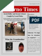 newspaper literature beatriz ulloa.pdf